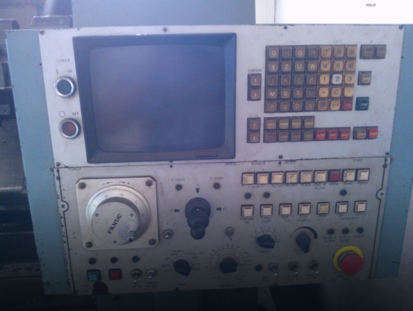 SL-1-1
