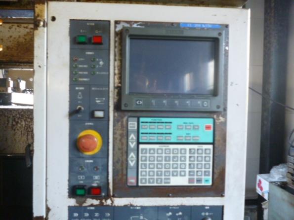P1020671