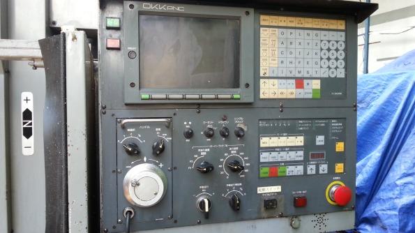 okk-pcv40-3