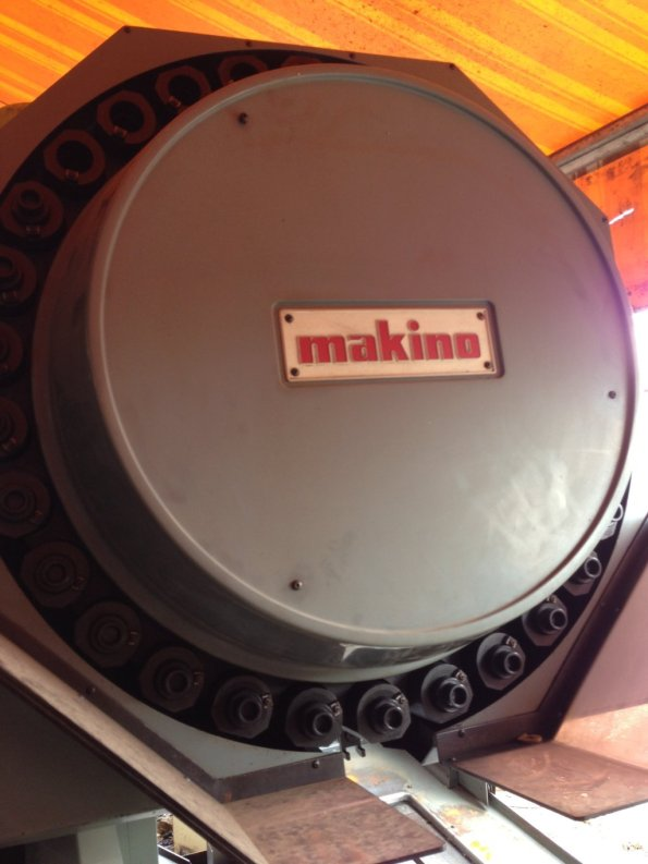 MAKINO 6M (6) (FILEminimizer)