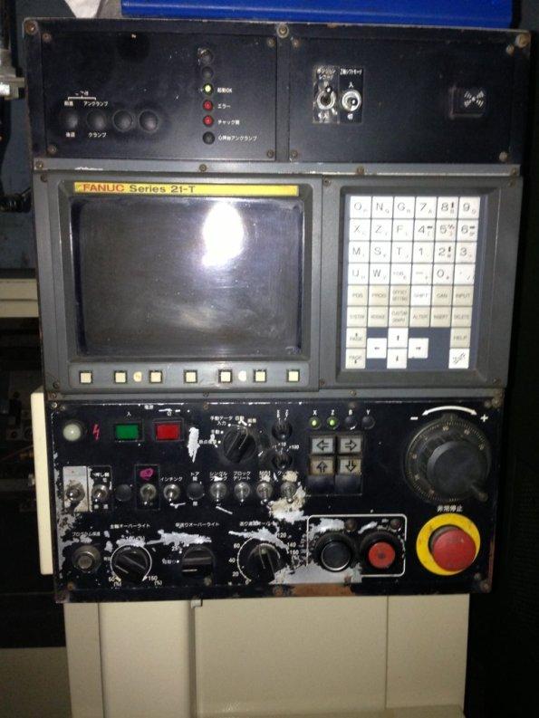 IMG_1183 (FILEminimizer)