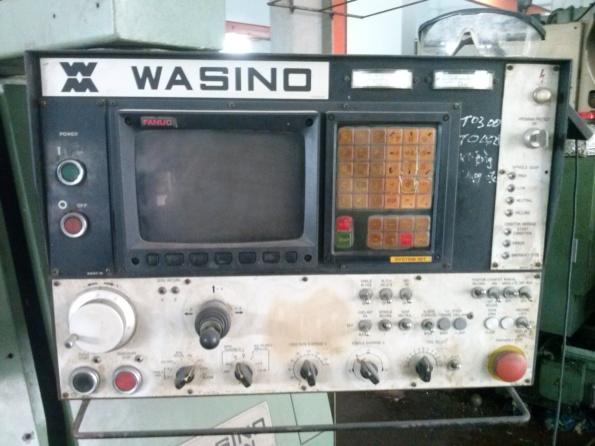 CAM00268