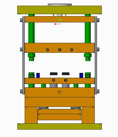 HINHKHUON1