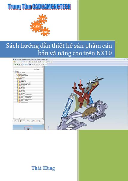 bia nx10